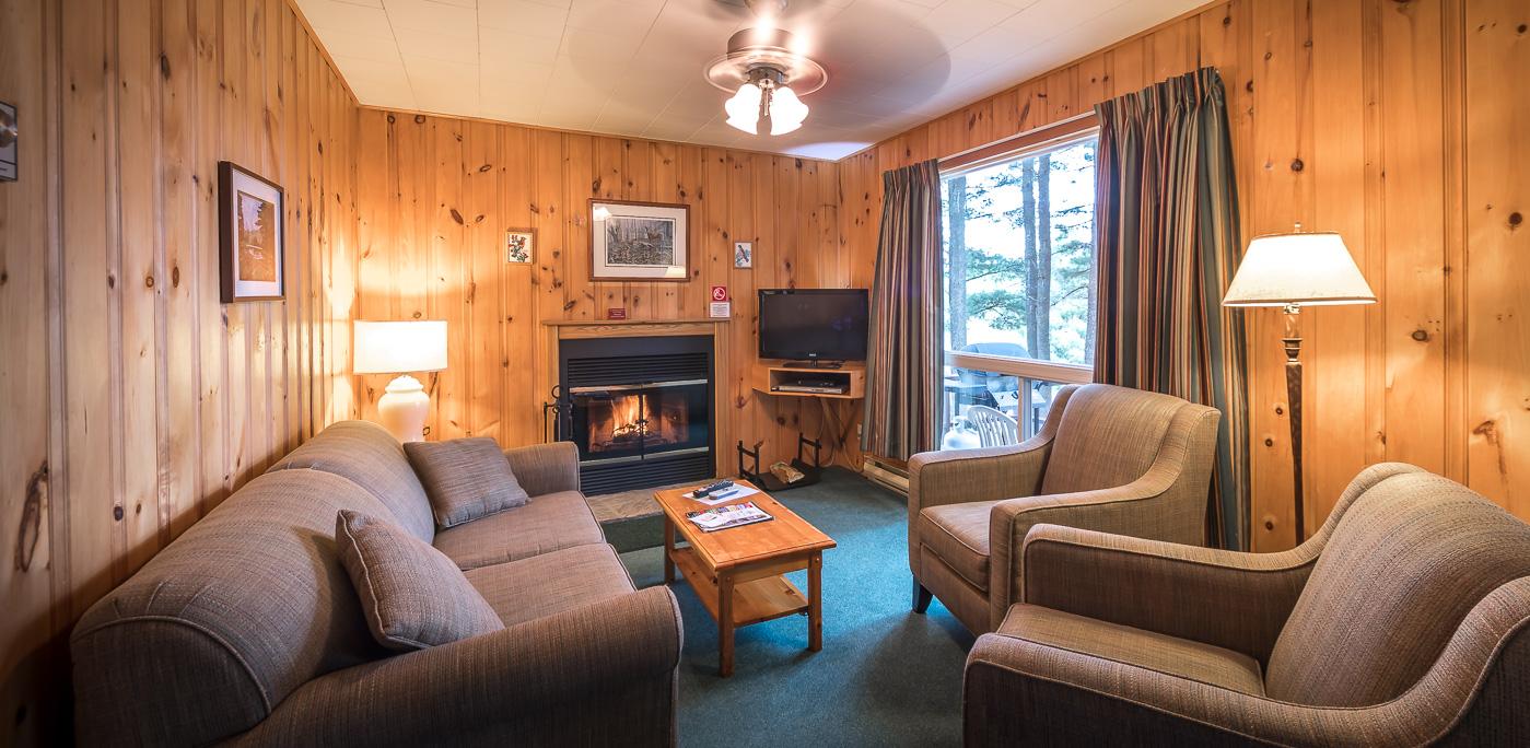 Bsr Cottages . Living Room Furniture For Heavy People ... - Living Room Furniture For Heavy People ~ Tboots.us